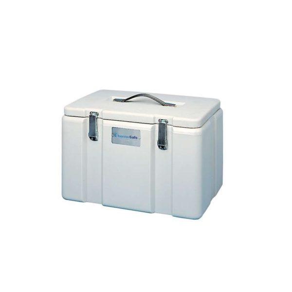Skrzynia chłodząca ThermoSafe