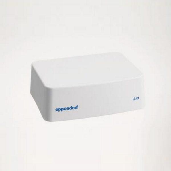 Standardowa pokrywka Eppendorf do termomikserów F1.5, FP i wybranych wkładów SmartBlock