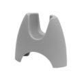 Akcesoria do pipetorów Pipetus® - k-0288 - statyw-stolowy-do-wszystkich-modeli-pipetorow-pipetus