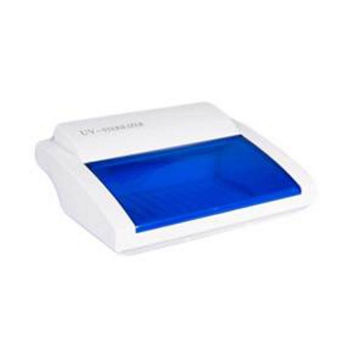 Sterylizator UV