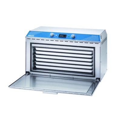 Sterylizator na gorące powietrze - 1