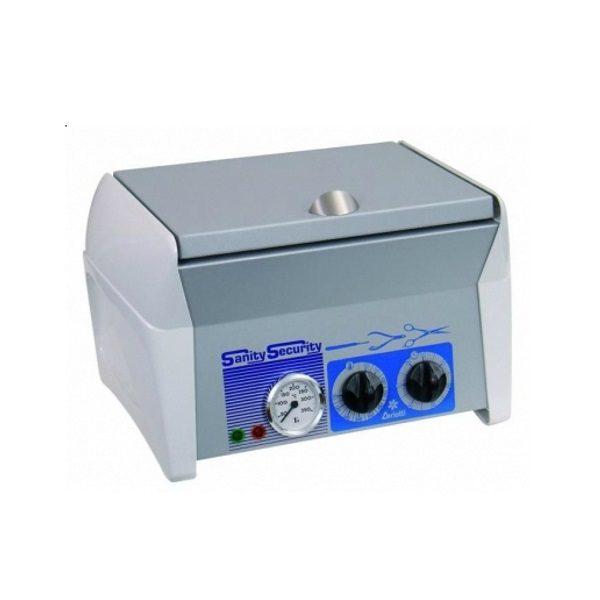 Sterylizator termiczny 1,6 l