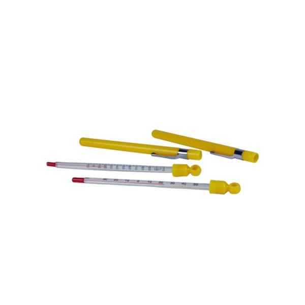 Termometr kieszonkowy2