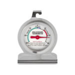 Termometr lodówkowy - b-5050 - termometr-lodowkowy-30c-do-30c-ze-stali-nierdzewnej-haccp