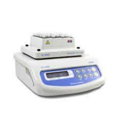 Termomikser TS-100C - Biosan