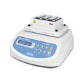 Termomikser TS-100C - k-7015 - termomikser-ts-100c-smart