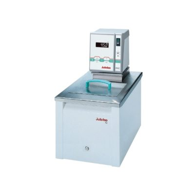 Termostat cyrkulacyjny - model MA-12 (Julabo)