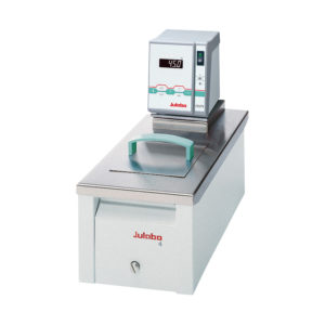 Termostat cyrkulacyjny - model MA-4 - Julabo