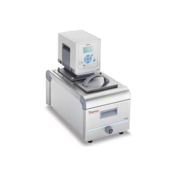 Termostat cyrkulacyjny - modele SC100-S3 i SC100-S21 (Thermo Scientific)