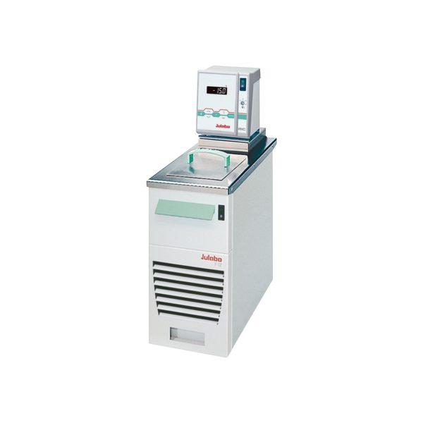 Termostat cyrkulacyjny z chłodzeniem - model F12-MA (Julabo)