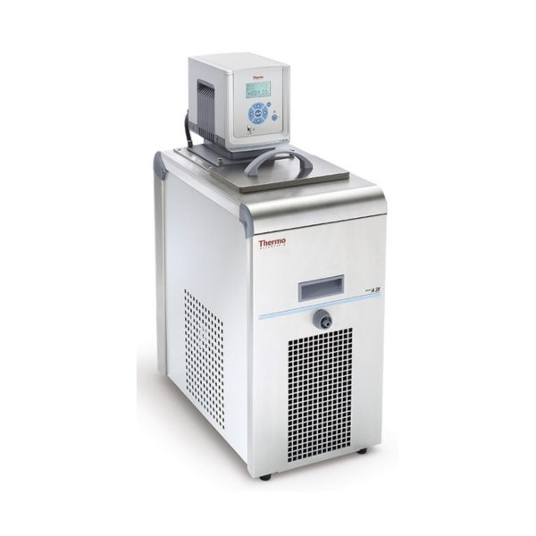 Termostat cyrkulacyjny z chłodzeniem - model SC100-A28 (Thermo Scientific)