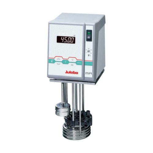 Termostat do zawieszania - model MA (Julabo)