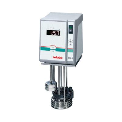 Termostat zawieszany - model EH (Julabo)