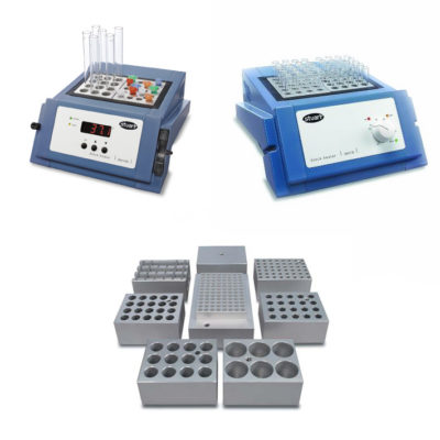 Termostaty blokowe SBH130D i SBH200D (cyfrowe) i SBH130 (analogowy) - Stuart