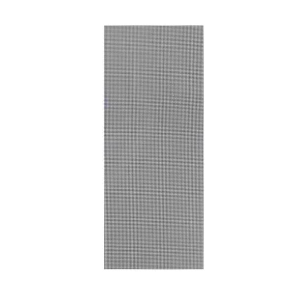 Tkanina na sita z poliamidu1