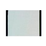 Tkanina na sita z poliestru - 2-4074 - tkanina-na-sita-z-poliestru-szer-1020-mm - 11
