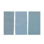 Tkanina na sita z polipropylenu - 4-1430 - tkanina-na-sita-z-polipropylenu-szer-1020-mm - 3360