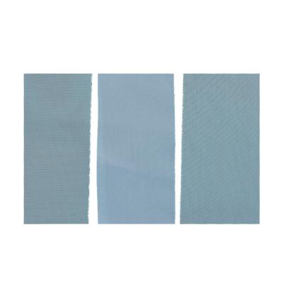 Tkanina na sita z polipropylenu