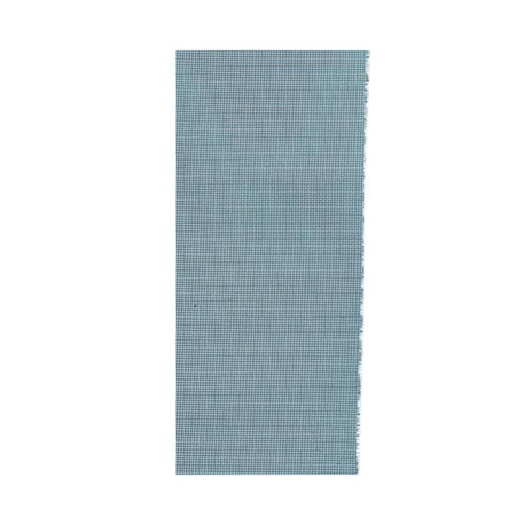 Tkanina na sita z polipropylenu1