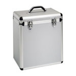 Walizka chłodząca z aluminium - 1-7532 - walizka-chlodzaca-z-aluminium - 20-l-2