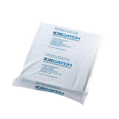 Wkłady chłodzące IceCatch® Solid