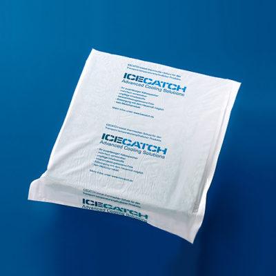 Wkłady chłodzące IceCatch Solid