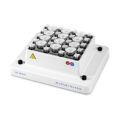 Termomikser TS-100C - k-0066 - wklad-sc-1802c-na-20-probowek-02-ml-oraz-12-probowek-15-ml