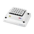 Termomikser TS-100C - k-0068 - wklad-sc-24c-na-24-probowki-2-ml