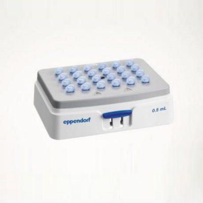Wymienne wkłady SmartBlock do termomikserów
