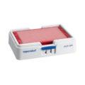 Wymienne wkłady SmartBlock™ do termomikserów - k-5023 - wymienny-wklad-smartblock-do-plytek-pcr-384-dolkowych-w-zestawie-z-pokrywka - 5307-000-000