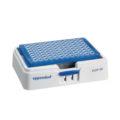 Wymienne wkłady SmartBlock™ do termomikserów - k-5022 - wymienny-wklad-smartblock-do-plytek-pcr-96-dolkowych-w-zestawie-z-pokrywka - 5306-000-006