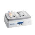 Wymienne wkłady SmartBlock™ do termomikserów - k-5020 - wymienny-wklad-smartblock-na-24-probowki-o-poj-15-20-ml-typu-cryo - 5367-000-025