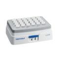 Wymienne wkłady SmartBlock™ do termomikserów - k-5014 - wymienny-wklad-smartblock-na-24-probowki-o-poj-15-ml - 5360-000-038