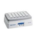 Wymienne wkłady SmartBlock™ do termomikserów - k-5015 - wymienny-wklad-smartblock-na-24-probowki-o-poj-20-ml - 5362-000-035
