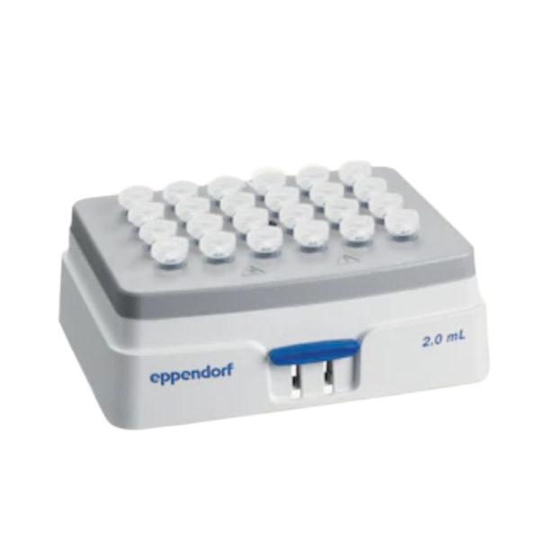 Wymienne wkłady SmartBlock™ do termomikserów