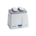 Wymienne wkłady SmartBlock™ do termomikserów - k-5018 - wymienny-wklad-smartblock-na-4-probowki-stozkowe-o-poj-50-ml - 5365-000-028