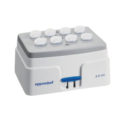 Wymienne wkłady SmartBlock™ do termomikserów - k-5016 - wymienny-wklad-smartblock-na-8-probowek-o-poj-50-ml - 5309-000-007