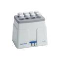 Wymienne wkłady SmartBlock™ do termomikserów - k-5017 - wymienny-wklad-smartblock-na-8-probowek-stozkowych-o-poj-15-ml - 5366-000-021