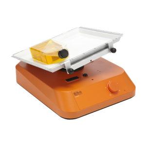Wytrząsarka 3D z możliwością regulacji - Sunlab SU1030
