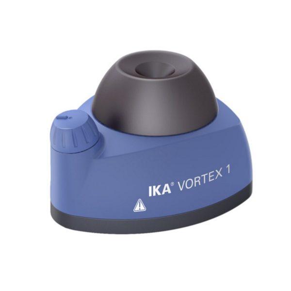 Wytrząsarka Vortex 1 - IKA