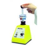 Wytrząsarka laboratoryjna neoLab Vortex - 1-3060 - dodatkowa-nasadka-na-8-probowek-reakcyjnych