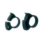 Zaciski do węży neoClips - 1-0050 - zaciski-do-wezy-neoclips-biale - a - 56-mm - 65-mm - 10-szt