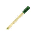 Zapasowa elektroda pH z tworzywa sztucznego HI 1230B - k-2731 - zapasowa-elektroda-ph-z-tworzywa-sztucznego-hi-1230b - 1