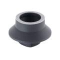 Akcesoria do wytrząsarek IKA Vortex - k-1732 - zapasowa-standardowa-nasadka-vg-3-1
