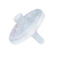 Przyrząd do pipetowania macro - 1-2601 - zapasowy-filtr-membranowy-3-%c2%b5m - 5210 - 26052