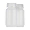 Filtry i odczynniki NucleoBond® - 740427 - zestaw-buforow-i-nucleobond-xtra-ef-tylko-do-nucleobond-xtra-ef-12-xtra-ef-maxi-preps-18-xtra-ef-midi-preps - 1-zestaw
