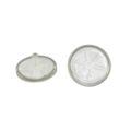 Akcesoria do pipetorów Pipetus® - k-1139 - zestaw-filtrow-sterylnych-5-szt