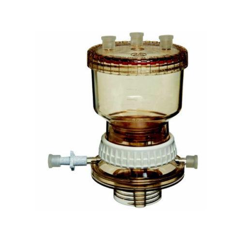 Zestawy do filtracji wielokrotnego użytku (bez butelki) - Nalgene