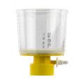 Filtry i odczynniki NucleoBond® - 740553-5 - nucleobond-bottle-top-filter-typ-2-5-szt-do-uzycia-z-kolumnami-nucleobonad-ax-10000 - 1-op