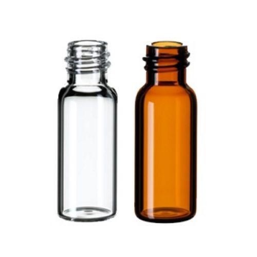 Fiolki do autosamplera - 1,2 ml